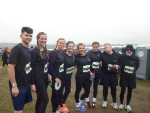 Mud Run mar 15 222