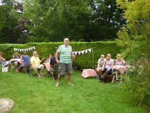 summer pop and fete 032