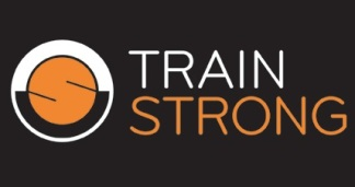 trainstrong_logo_for_facebook (2)